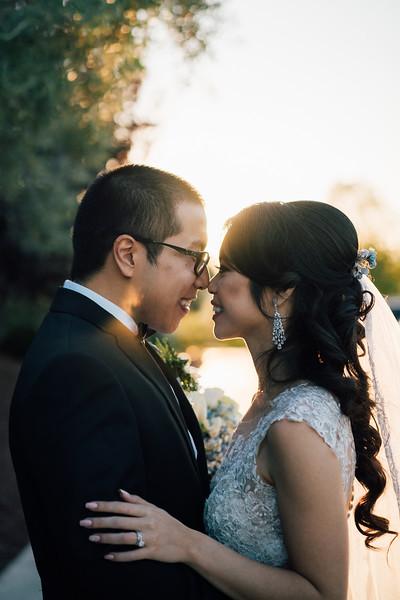 Angelina and Felix Wedding-840.jpg