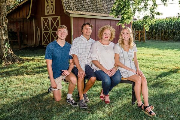 Semler Family High Res.