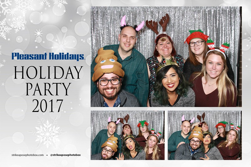 Pleasant_Holidays_Holiday_Party_2017_Prints_ (33).jpg