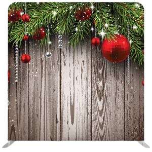 Holiday Backdrops
