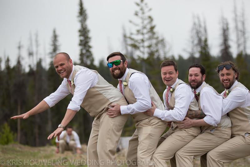 Copywrite Kris Houweling Wedding Samples 1-113.jpg