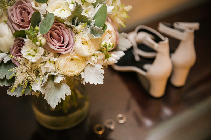 CHRIS AND CANDACE - WEDDING DAY-5.jpg