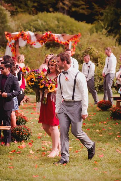 WEDDING_COLOR (261).jpg