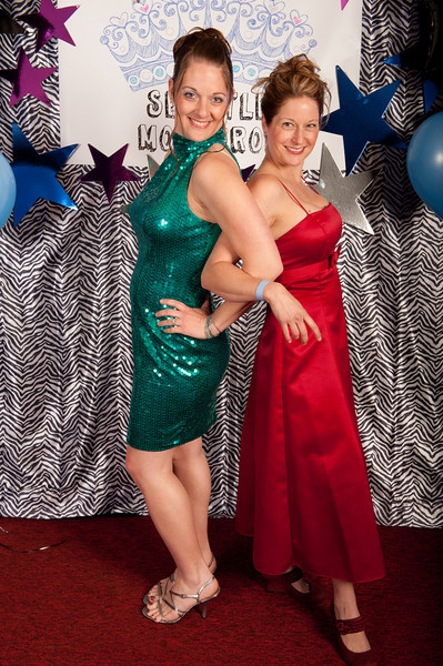 Seattle Mom Prom 2011-12.jpg