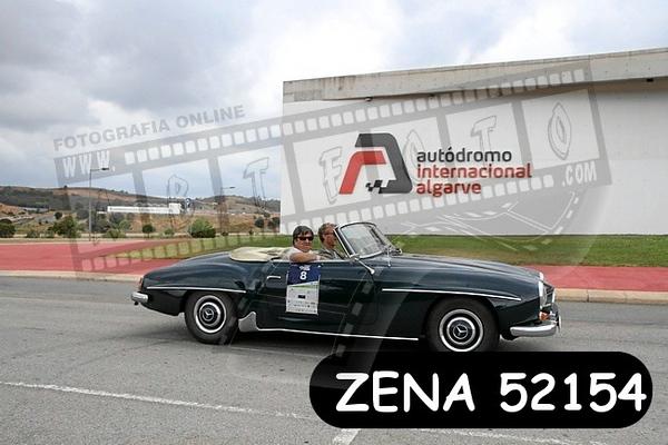 ZENA 52154.jpg