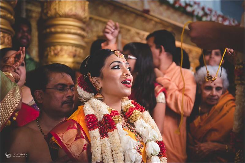 LightStory-Poorna-Vibushan-Codissia-Coimbatore-122.jpg
