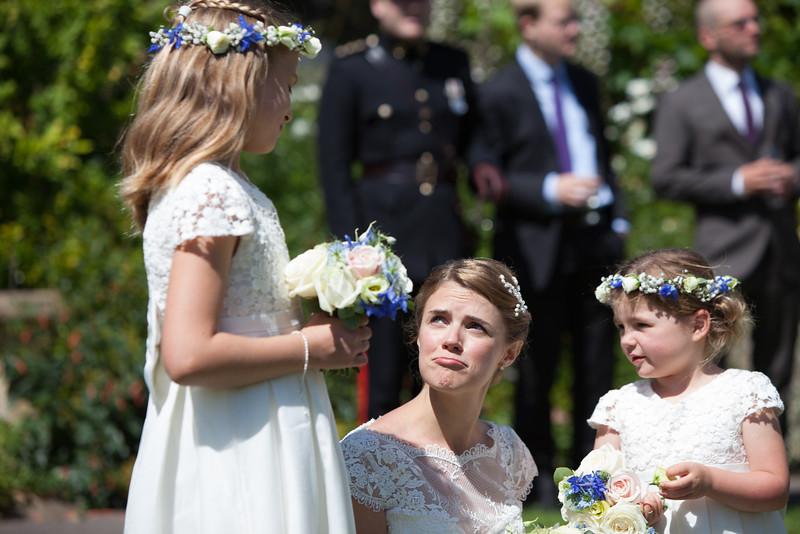451-beth_ric_portishead_wedding.jpg