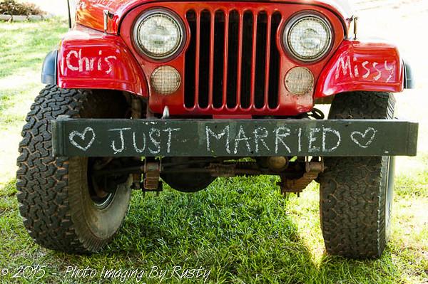 Chris & Missy's Wedding-438.JPG