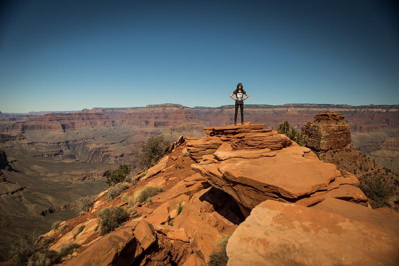 Grand Canyon 2017-6359.jpg
