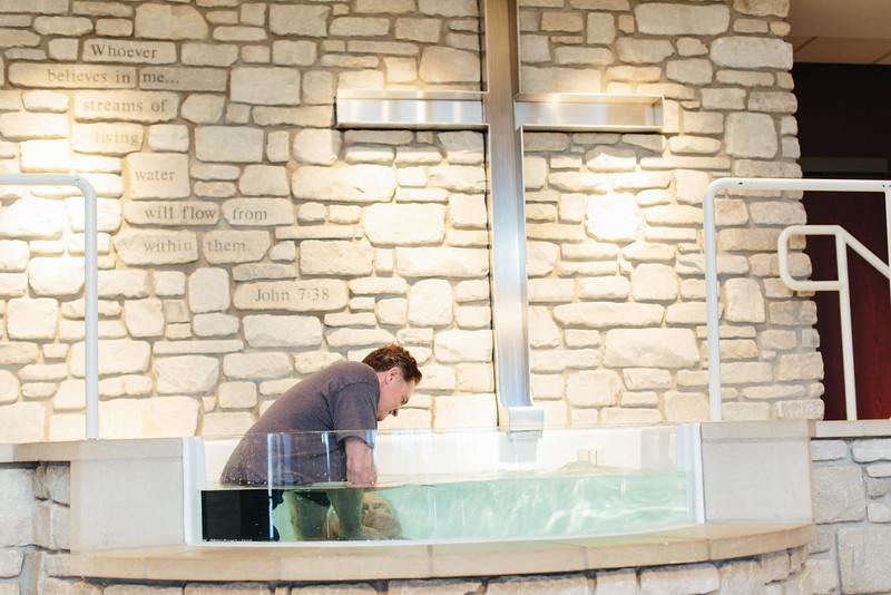 Open Door Baptism October 2014-64.jpg