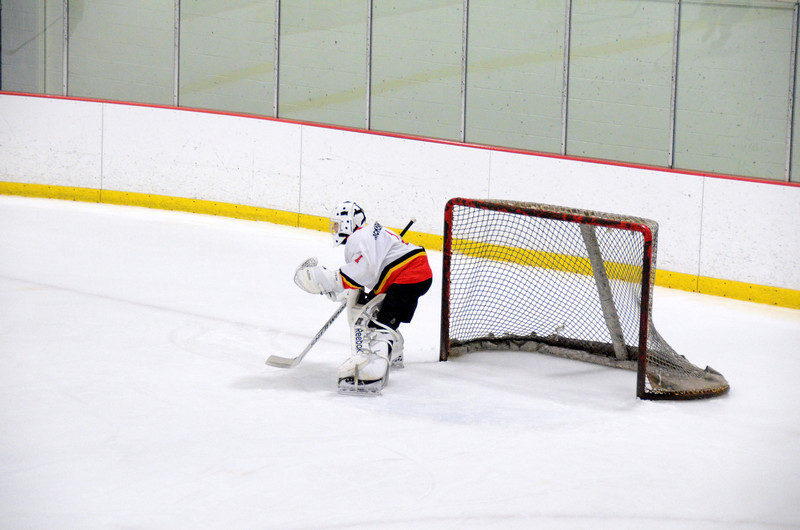 140111 Flames Hockey-072.JPG