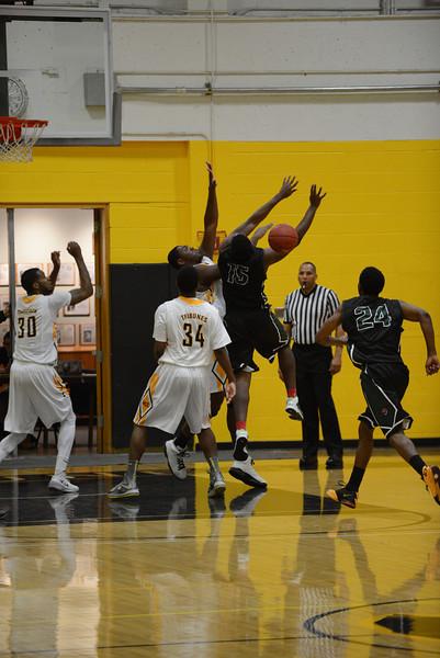 20131208_MCC Basketball_0591.JPG
