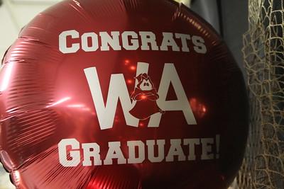 06-07-2019 WA Last Night Class of 2019