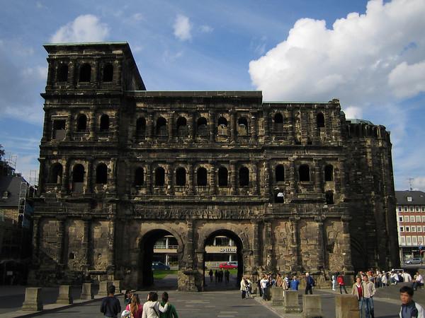 2006.05 Trier