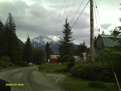 hyder trip 2011 14