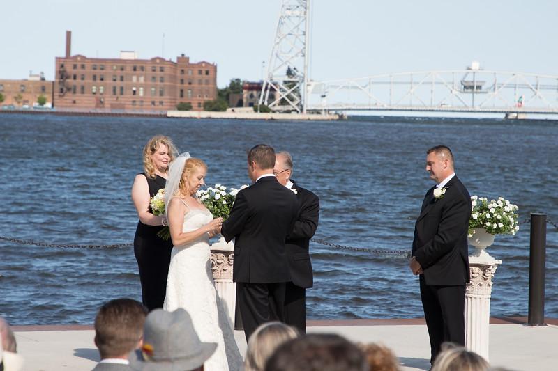 Lodle Wedding-259.jpg