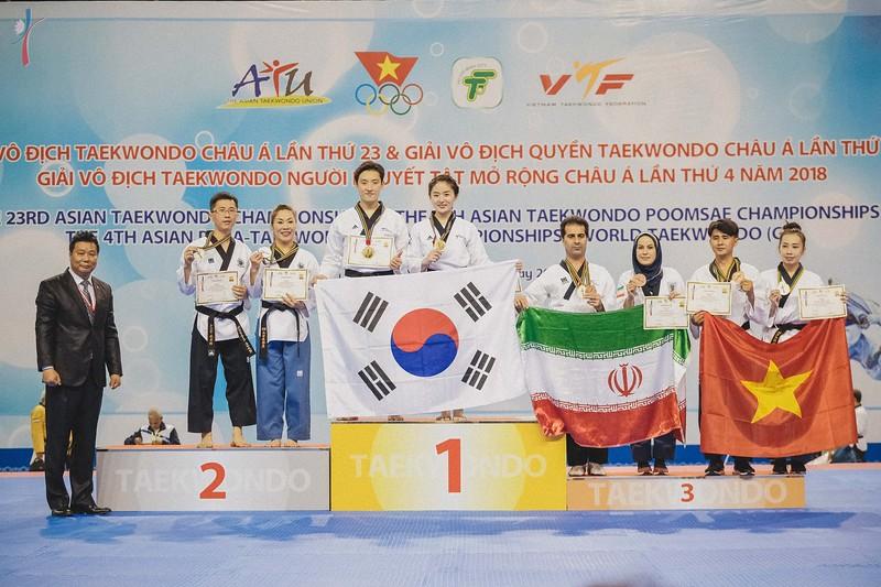 Asian Championship Poomsae Day 2 20180525 0648.jpg