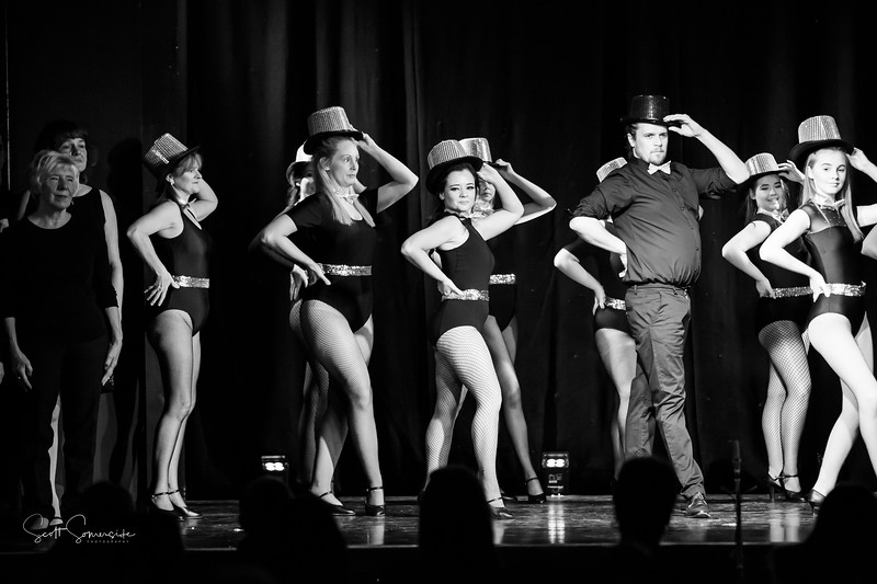 BnW_St_Annes_Musical_Productions_2019_202.jpg