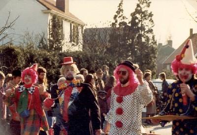 1982_35.jpg