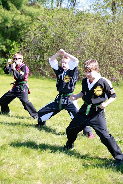 karate-123.jpg