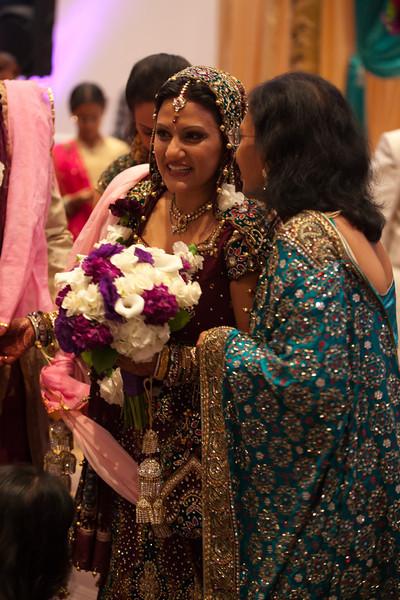 Shikha_Gaurav_Wedding-1243.jpg
