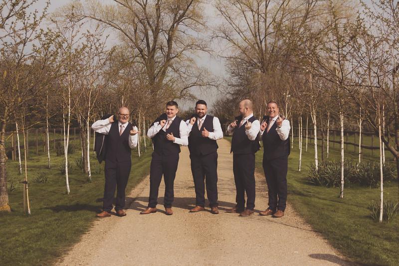 Wedding_Adam_Katie_Fisher_reid_rooms_bensavellphotography-0410.jpg
