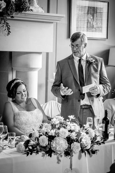Cross Wedding-482.jpg