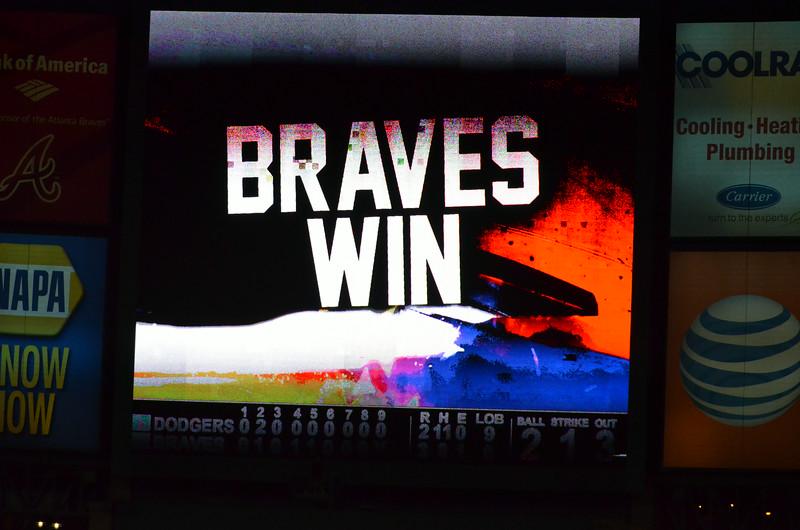 Braves 8-13-14 435.JPG