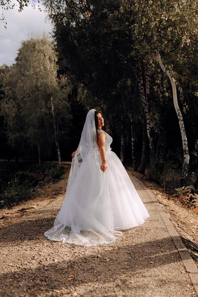 After wedding-205.jpg
