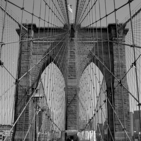 brooklyn-bridge-classic