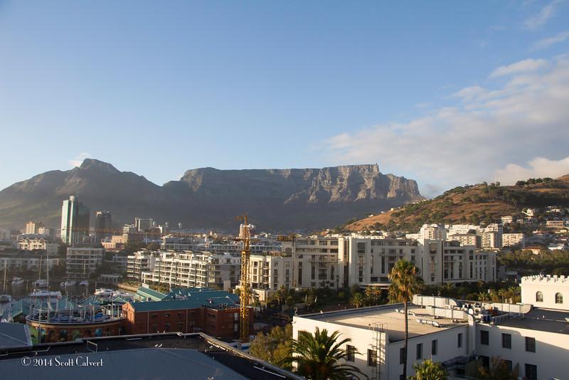 South AfricaS-5.jpg