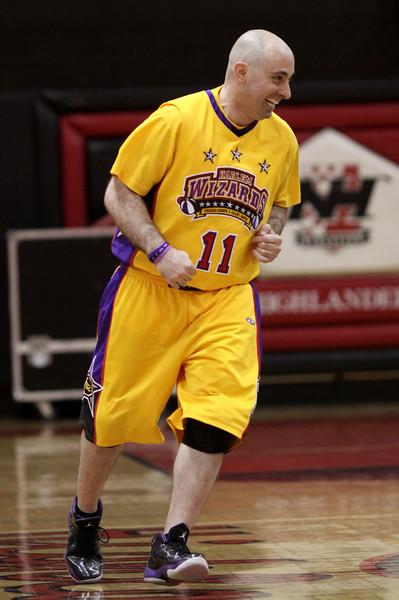 Harlem Wizards Allendale (9).JPG
