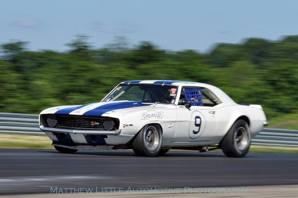 Historics at Pitt Race 7-17