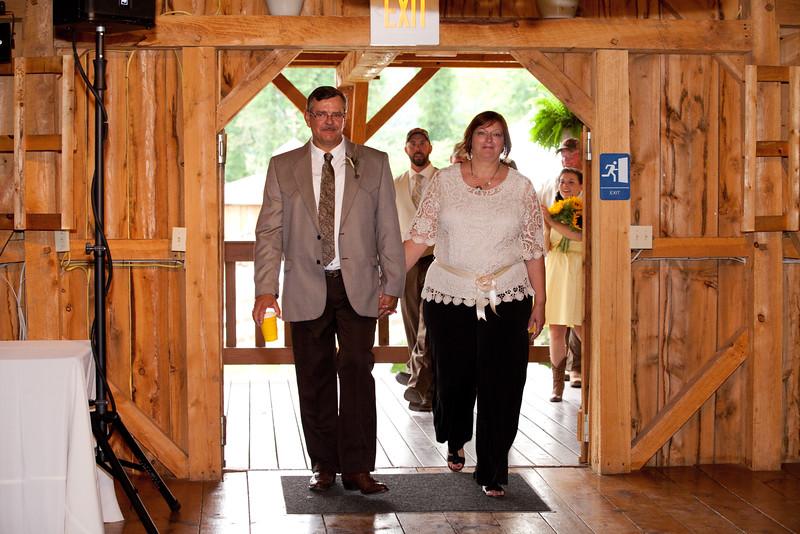 Lindsey & Jason-1182.jpg