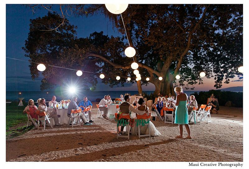 Maui_Wedding_Photographers_Olowalu_Plantation_House_497.jpg