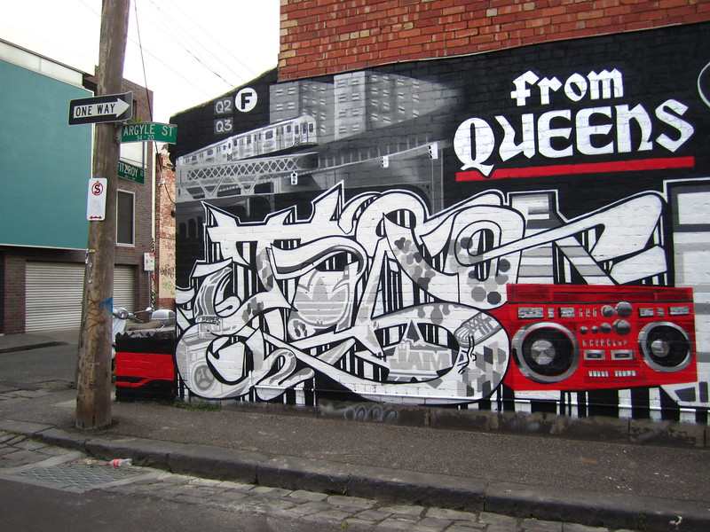 Melbourne - Around the City-228.JPG