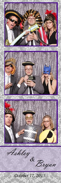 Boothie-AshleyAndBryan-PhotoBoothRental (37).jpg