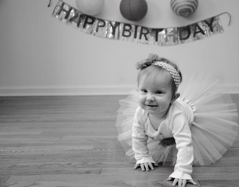 birthday021.jpg