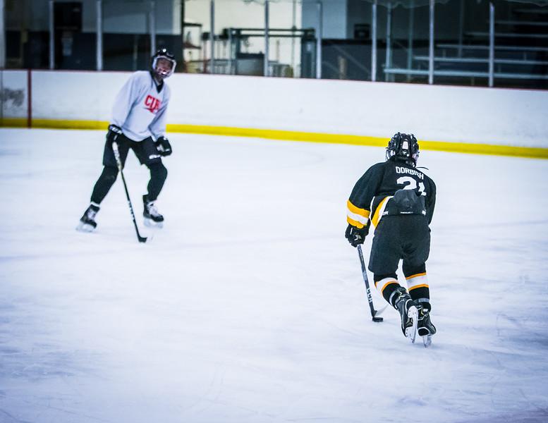Bruins2-154.jpg