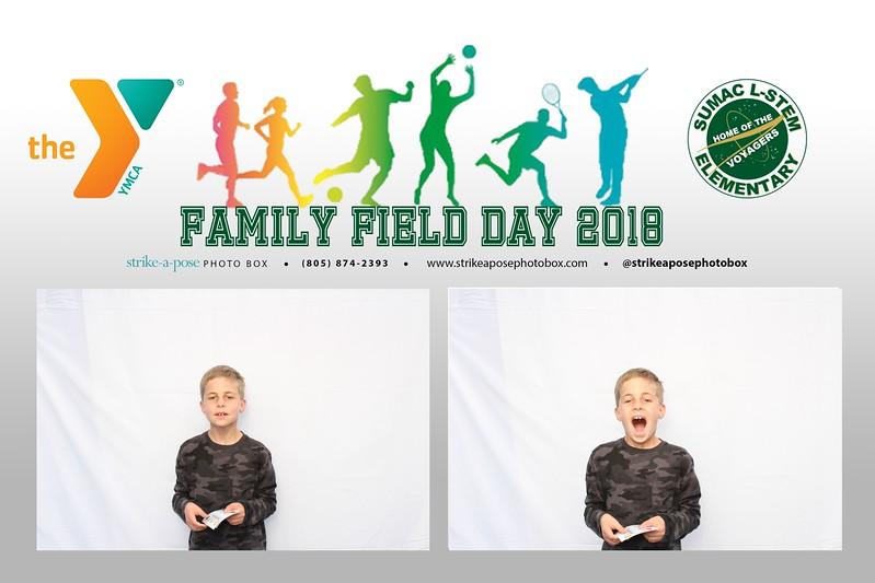 YMCA_Sports_Day_Prints_ (21).jpg