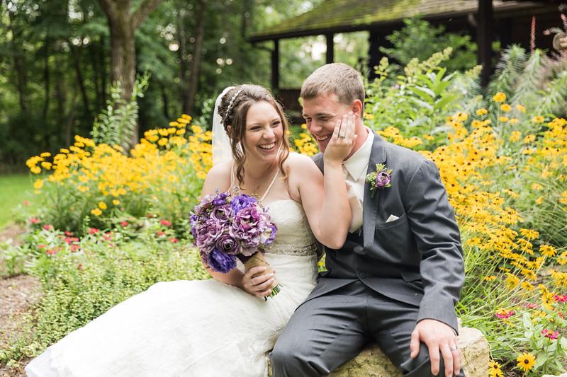 Rockford-il-Kilbuck-Creek-Wedding-PhotographerRockford-il-Kilbuck-Creek-Wedding-Photographer_G1A3072.jpg