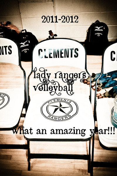 2011 Lady Rangers Volley ball Sr. Night-9.jpg