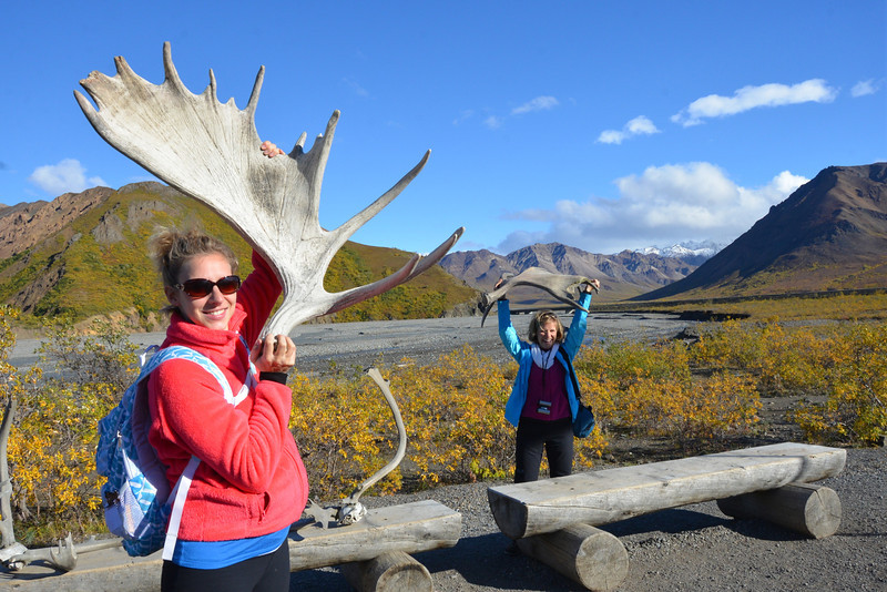 Alaska Fall 2013 - 164.jpg