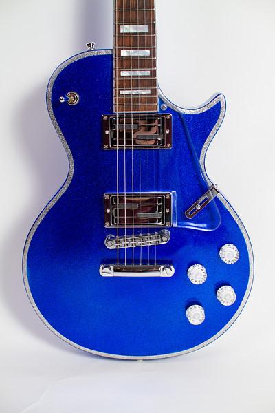 Fat Cat Guitars-042.jpg
