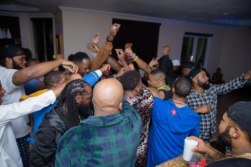 Will Gay House Party-5.jpg