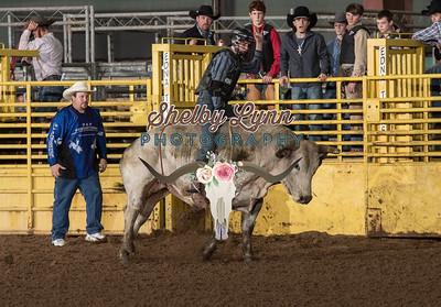 REGION 7-EDNA TX