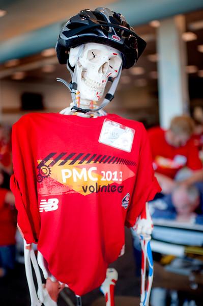 0130_PMC_Highlights_2013.jpg