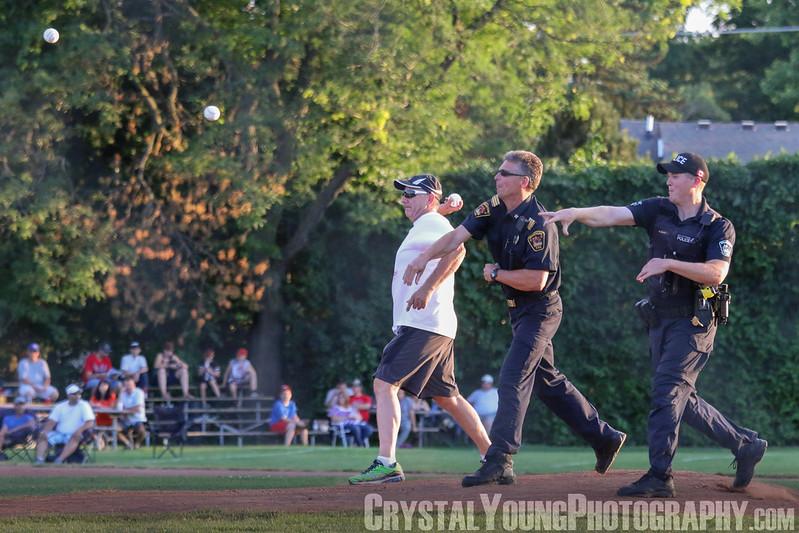 Brantford Red Sox-2.JPG