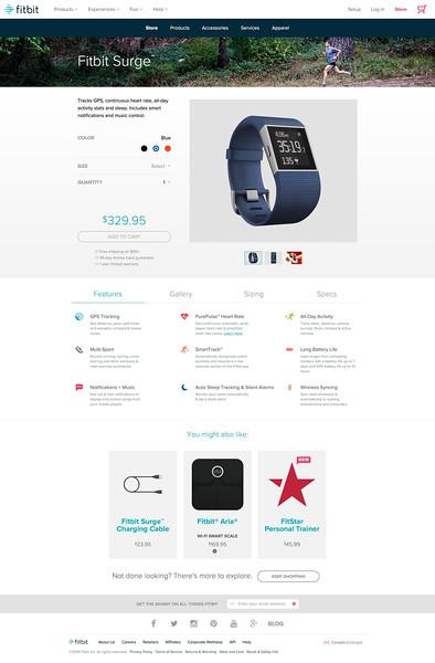 Shop Fitbit Surge.jpeg