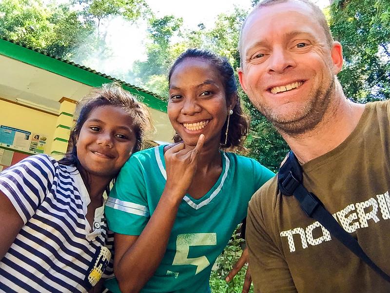 Timor Leste-168.jpg